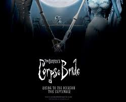 Corpse Bride Tears To Shed by Bts And The Corpse Bride Love And Beauty Army U0027s Amino