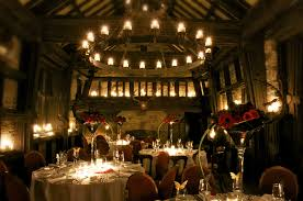 Vanilla In Allseasons – Cheshire's Premier Outside Catering Company A Luxury Wedding Hotel Cotswolds Wedding Interior At Stanway Tithe Barn Gloucestershire Uk My The 25 Best Barn Lighting Ideas On Pinterest Rustic Best Castle Venues 183 Recommended Venues Images Hitchedcouk Vanilla In Allseasons Chhires Premier Outside Catering Company Mark Renata Herons Farm Emma Godfrey 68 Weddings Monks Desnation Among The California Redwoods Redhouse Your Way