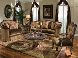 Formal Living Room Furniture Toronto by Luxury Living Room Furniture Design With Traditional Sofa Sets