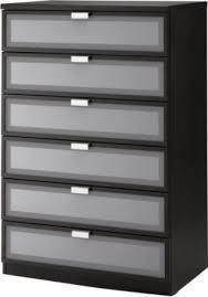 blueprints hopen 6 drawer dresser for 6 drawer black dresser 6