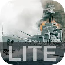 atlantic fleet lite android apps on google play