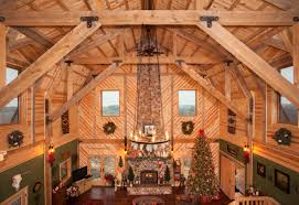 Home Design: Barn Wood Home Great Sand Creek Post And Beam ... Pole Barn House Plans And Prices Fresh Pricing Floor Houses Bridge Crustpizza Decor Home Design Barndominium X40 Kits Webbkyrkancom Baseball Cards Images Plan Homes Steel Building For Prefab Best 25 Homes Ideas On Pinterest Houses Metal Barn Finished Modern Inside Pictures Garage Shed With On Barns Garage