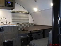 R Pod Camper Floor Plans by 2018 Forest River R Pod 171 Travel Trailer Piqua Oh Paul Sherry Rv