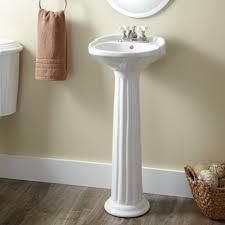 Ikea Bathroom Sinks Australia by Amusing Bathroom Corner Sinks Winning Marvellous Kohler Sink