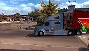 Volvo VNL 780 Reworked V2.8 ATS Truck - American Truck Simulator Mod ... Volvo Trucks Usa 2009 Lvo 780 Sleeper For Sale 519469 Driving The 2016 Model Year Vn Vnl Reworked Edit Skin V 20 Mod Ats Mods American Lvovnl780onamericantrucksimulator4 Camion Stemarie Used 2013 In Ca 1282 Hoonigan Stars Bars Livery For Truck 2008 1169 Cars Sale In Indiana Dealer Beautiful Vnl Pinterest Cars Updated V11 120x Ets2 Euro Truck Simulator On Simulator