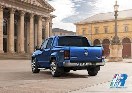Volkswagen Amarok Disponibile Ora Con Un Potente Motore A 6 ... Volkswagen Amarok Disponibile Ora Con Un Ponte Motore A 6 2017 Is Midsize Lux Truck We Cant Have Vw Plans For Electric Trucks And Buses Starting Production Next Year Tristar Tdi Concept Pickup Food T2 Club Download Wallpaper Pinterest 1960 Custom Dwarf 1 Photographed Flickr Pickup Review Carbuyer Reopens Internal Discussion Of Usmarket Car 2019 Atlas Review Top Speed Filevw Cstellation Brajpg Wikimedia Commons