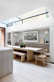 Kitchen Booth Seating Ideas by Best 25 Banquette Seating Ideas On Pinterest Kitchen Banquette