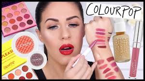 HUGE COLOURPOP HAUL!! LIPSTICKS, EYESHADOWS, FOUNDATION, PALETTES & MORE!! Huge Colourpop Haul Lipsticks Eyeshadows Foundation Palettes More Colourpop Blushes Tips And Tricks Demo How To Apply A Discount Or Access Code Your Order Colourpop X Eva Gutowski The Entire Collection Tutorial Swatches Review Tanya Feifel Ultra Satin Lips Lip Swatches Review Makeup Geek Coupon Youtube Dose Of Colors Full Face Using Only New No Filter Sted Makeup Favorites Must Haves Promo Coupon