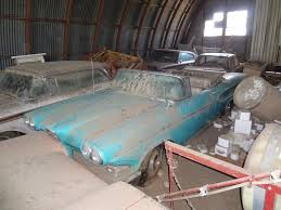AMAZING Edsel Barn Find, Rare Cars Parked And Left. 1958 Pacer ... Abandoned Challenger Ta Or Will It Live On Muscle Car Barn New Classic Craigslist Cars For Sale Willys Coupe Used Find In Spokane Wa Corvettes To Corvette Buy Project Rare Stored Classics Old Seem Finds Be All The Rage Right 1968 Dodge Charger Salvage 200 Httpbarnfindscomspokane Two Likenew Buick Grand Nationals Are The Of Year Amazing Edsel Parked And Left 1958 Pacer Corvette Split Window Coupe Barn Find Project Chevy By Owner Belair Dr Photo Gallery Hot Phscollectcarworld March