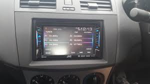 Installations – Monster Car Audio Flipout Stereo Head Unit Dodge Diesel Truck Resource Forums Android Gps Bluetooth Car Player Navigation Dvd Radio For The New 2019 Ram 1500 Has A Massive 12inch Touchscreen Display Alpine X009gm Indash Restyle System Receiver Custom Replacement Oem Buy Auto Parts What Is Best Subwoofer Size And Type My Music Taste Blog Vehicle Audio Wikipedia Find Stereos And Speakers For Your Classic Ride Reyn Speed Shop Installation Design Services World Wide Audio Installer Fitting Stereos Tv Reverse Sensors Julies Gadget Diary Nexus 7 Powered Car Mods Gadgeteer