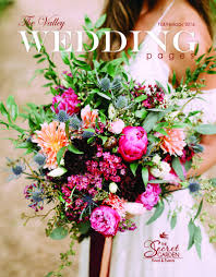 El Patio Downtown Mcallen Tx by Start Searching For Wedding U0026 Event Vendors The Valley Wedding Pages