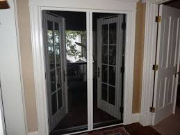 Outswing French Patio Doors by 17 French Patio Doors Outswing Retractable Screen Doors