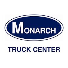 100 Truck Rental San Jose Monarch Center Posts Facebook