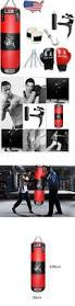 Heavy Bag Ceiling Bracket by Best 25 Boxing Punching Bag Ideas On Pinterest Punching Bag
