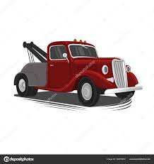 Old Vintage Tow Truck Vector Illustration. Retro Service Vehicle ... Where To Look For The Best Tow Truck In Minneapolis Posten Home Andersons Towing Roadside Assistance Rons Inc Heavy Duty Wrecker Service Flatbed Heavy Truck Towing Nyc Nyc Hester Morehead Recovery West Chester Oh Auto Repair Driver Recruiter Cudhary Car 03004099275 0301 03008443538 Perry Fl 7034992935 Getting Hooked