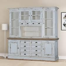 Black Satin Cabinet Modern Sense Furniture