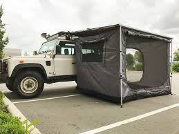 OZtrail Gen 2 4x4 Awning Tent – Kakadu Camping Oztrail Gen 2 4x4 Awning Tent Kakadu Camping Awningsystems Tufftrek Rooftents Accsories 44 Vehicle Car Ebay Awnings Nz Lawrahetcom Chevrolet Express Rear Bumper Weldtec Designs 2m X 25m Van Pull Out For Heavy Duty Roof Racks Tents 25m Supapeg 4wd Stand Easy Deluxe 4x4 Vehicle Side Shade Awning Peg Land Rover Side Ground Combo Wwwfrbycouk For Rovers Other 4x4s Outhaus Uk