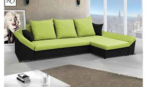 100 Modern Sofa Sets Designs Best 50 Corner Sofa Designs For Modern Living Room Furniture