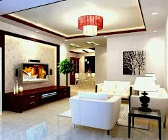 100 Interior Roof Design Pretty Home Interior Design For Middle Class Family With Pink