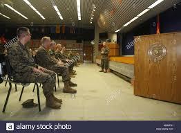 100 Edward Szewczyk US Marine Corps Lt Col Spencer A Operations