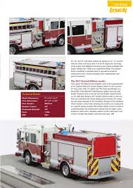 Fire Replicas Sutphen Monarch Custom Engine - 2017 Limited Edition ... Automatic Electric Co Northlake Il Has A Darley Fire Engine 6778 New Jersey Aberdeen Company Seagrave Apparatus Nj Replicas Milwaukee Department 26 Scale Model 22 Images Of Auto Turn Truck Template Lkcabincom Sutphen Hs5069 S2 Series Pumper Vector Drawing Truck Passing Through Narrow Street In Boston Clipvideo Etc Pierce Manufacturing Custom Trucks Apparatus Innovations Filedunedin Intertional Airport Fire Truckjpg Wikimedia Commons Gift Box Assembled Dimeions Length Flickr Lehunngdfirestationusartrucksjpg Wikipedia Rosenbauer Truckpicture 4 Reviews News Specs