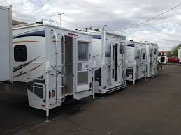 Buying A Truck Camper, A Few Considerations | Truck Camper Adventure Go Glamping In This Cool Airstream Autocamp Surrounded By Redwood Tampa Rv Rental Florida Rentals Free Unlimited Miles And Image Result For 68 Ford Truck Pulling Camper Trailer Baja Intertional Airstream Cabover Looks Homemade To M Flickr Timeless Travel Trailers Airstreams Most Experienced Authorized This 1500 Is The Best Way To See America Pickup Towing Promoting Visit Austin Tourism 14 Extreme Campers Built Offroading In The Spotlight Aaron Wirths Lance 825 Sema Truck Camper Rig New 2018 Tommy Bahama Inrstate Grand Tour Motor Home