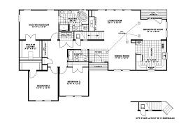 Clayton Homes Norris Floor Plans by 100 Clayton Mobile Homes Floor Plans Clayton Homes Of