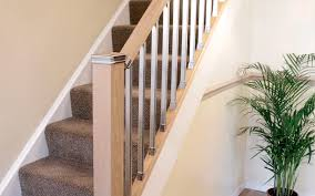 Solution Stair Parts - Traditional Style Meets Modern Design Elegant Glass Stair Railing Home Design Picture Of Stairs Loversiq Staircasedesign Staircases Stairs Staircase Stair Classy Wooden Floors And Step Added Staircase Banister As Glassprosca Residential Custom Railings 15 Best Stairboxcom Staircases Images On Pinterest Banisters Inspiration Cheshire Mouldings Marble With Chrome Banisters In Modern Spanish Villa Looking Up At An Art Deco Ornate Fusion Parts Spindles Handrails Panels Jackson The 25 Railing Design Ideas