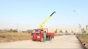 Telescopic Boom Trucks For Sale 10 Ton Crane South Africa - Buy 10 ... Mr Boomtruck Inc Machinery Winnipeg Gallery Daewoo 15 Tons Boom Truckcargo Crane Truck Korean Surplus 2006 Nationalsterling 1400h For Sale On National 300c Series Services Adds Nbt55 Boom Truck To Boost Its Fleet Cranes Trucks Dozier Co China 40tons Telescopic Qry40 Rough Sany Stc250 25 Ton Mounted 2015 Manitex 2892 For Spokane Wa 5127 Nbt45 45ton Or Rent Homemade 8 Gtnyzd8 Buy Stock Photo Image Of Structure Technology 75290988