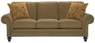 broyhill emily sofa imonics