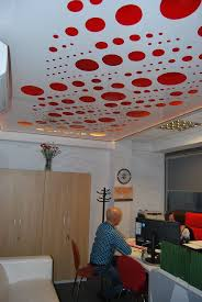Newmat Light Stretched Ceiling by 44 Best Domowe Inspiracje Home Inspirations Images On Pinterest
