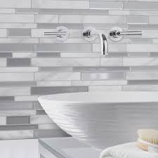 Home Depot Canada Marble Tile by 100 Backsplash Tile Home Depot Canada Kitchen How To