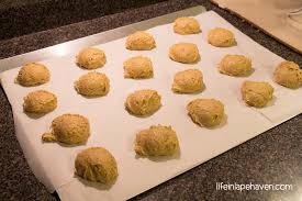 Libby Pumpkin Cookies Gluten Free by Tried It Tuesday Old Fashioned Pumpkin Cookies Life In Lape Haven