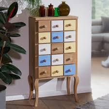 kommode schlafzimmer design caseconrad