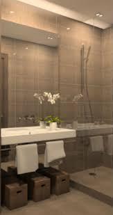salle de bain a l italienne salle de bain avec à l italienne salle de bain