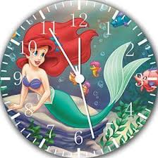Little Mermaid Bath Decor by 25 Unique Little Mermaid Bedroom Ideas On Pinterest Little