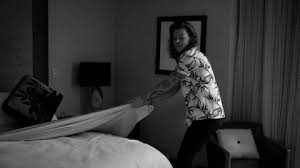 harry styles bed gif find share on giphy
