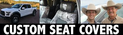 100 Custom Seat Covers For Trucks Camo For Jeeps Camo For My Car