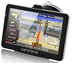 Carelove 7 Inch Car GPS Windows CE 6.0 4GB HD Screen Navigation ... Garmin Dezl 570 And 770 Truck Gps Youtube Mount Photos Articles Best Gps Navigation Buy In 2017 Test The New Copilot App For Ios Uk Blog Semi Drivers Routing Rand Mcnally Truck Gps Pranathree Welcome To Track All Your Deliver Trucks Or Fleet With Trackmyasset Free Shipping 7 Inch Capacitive Screen Android Car Amazon Sellers Trucking Units With Dash Cam Buying Guide For Truckers My