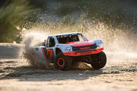100 Best Electric Rc Truck Christmas Buyers Guide Remote Control Cars