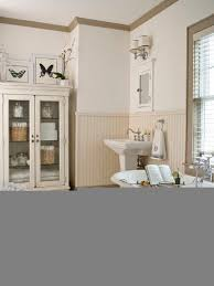 Bathroom Theme Ideas Small Layout Restoration Great Bathrooms Style ... Cost Of Renovating A Bathroom Karisstickenco 41 Ideas Bathroom Remodels For Tiny Rooms Youll Wish To Small Remodel Apartment Therapy 37 Design Inspire Your Next Renovation Restoration Nellia Designs Charming Modern Compact Master 14 Best Better Homes Inspiration New Style Theme Layout Great Bathrooms Style Rethinkredesign Home Improvement