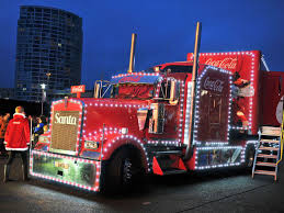 Coke Christmas Truck Belfast Date Revealed - Belfast Live Coca Cola Christmas Truck Tour Dates Announced 2015 Great Days Out Coca Cola Pepsi 7up Drpepper Plant Photosoda Bottle Vending Coke Truck For Malaysia Is It Pinterest Cacola Interactive Map Gb 443012 Led Light Up Red Amazoncouk In Belfast Live 1980s With Accsories Spotted Studio All Set Cacola Philippines Mickey Bodies Cocacola Liverpool 2017 Echo Bottling Coplant Photococa Machine The Onic Tower Bridge Ldon