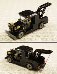 Lego MOC Old-timer Tow Truck For My Modular Garage… - US Trailer Can ... Buy Lego Technic 6x6 All Terrain Tow Truck 42070 Incl Shipping An Even Bigger Sharing Horizons Intertional Wrecker Tow Truck For Sale 7041 Gallery Towing Emergency Auckland 0800 008 111 Why Did I That Toy 6 X Love Pinterest Tonka Steel Funrise Toysrus Service Near Me San Antonio Best Resource 1931 Model Handmade Vintage Metal Car Model Home Office South Coast New Bedford Fairhaven Ma 5089959777 2007 Ford F650 Super Duty Supercab Tow Truck Item K7454 On Time Towing