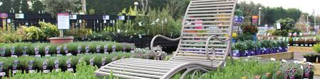 Squire's Garden Centre In Badshot Lea Farnham Stanmer House Wedding Park Brighton Sussex Manor Barn Gardens Bexhill East Sussex Uk Stock Photo Royalty The English Wine Centre Oak And Green Lodge Best River Kate Toms Wedding Venue Berwick Hitchedcouk Wines Garden Canopies Walkways Community News Tates Of Bybrook Fordingbridge Plc Bonsai Groups Display At South Downs Gardens Great Dixter By Christopher Lloyd