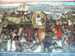 Jose Clemente Orozco Murales Y Su Significado by Is Today Known As One Of The Greatest Artists Of The 20th Century