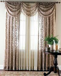 Living Room Curtain Ideas 2014 by Living Room Curtain Designs Curtain Design For Living Room For