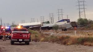 Railroad Tracks In Marana Reopen Following Derailment 2019 Freightliner M2 106 Cab Chassis Truck For Sale 4586 Truckingdepot Used Cars For Sale Austin Tx 78753 Texas And Trucks Columbia Ms Kol Kars Transchicago Truck Group Commercial Sales Arrow 245 W South Frontage Rd Bolingbrook Il 60440 Hennessey Goliath 6x6 Performance Grande Ford Inc Dealership In San Antonio New 2018 Chevy Colorado Jerome Id Near Twin Falls Transpro Burgener Trucking Premier Dry Bulk Company Rush Center Sealy Txnew Preowned Youtube