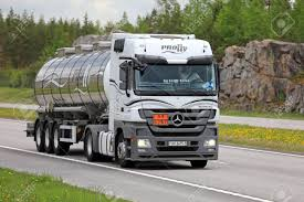PAIMIO, FINLAND - JUNE 9, 2017: White Mercedes-Benz Actros Semi ... Truck Parking Gateway Storage Center Northern Virginia Parts For Heavy Duty Trucks Trailers Machinery Export Worldwide Mercedes Electric Truck Could Rival Tesla Business Insider Semi Trucks Crashing New Benz N Bus 1998 Mercedesbenz 12500 Tbilisi Diesel Semitrailer Tamiya 114 Arocs 3363 6x4 Classic Space Semitruck Kit Mercedesbenz To Compete With In Electric Segment Here Comes A Selfdriving 18wheeler Huffpost Free Racing Pictures From European Championship Lastkraftwagen Division Represents At Retro Jokioinen Finland April 23 2017 Steel Grey