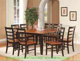 Cheap Dining Room Sets Under 10000 by 54 Square Dining Table