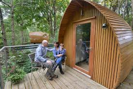 Free Images : Fence, Wood, Jungle, Garden, Pod, Woodland, Yard ... Articles With Outdoor Office Pod Canada Tag Pods The System The Perfect Solution For Renovators Who Need More Best 25 Grandma Pods Ideas On Pinterest Granny Pod Seed Living Large Reveals A Mulfunctional Tiny Give Your Backyard An Upgrade With These Sheds Hgtvs Podzook A Simply Stunning Backyard Office Boing Boing Ideas Pictures Relaxshacks Dot Com Tiny Housestudy Nyu Professor Outside Sauna Royal Tubs Uk Australia Elegant Creative To Retain Privacy Steven Wells